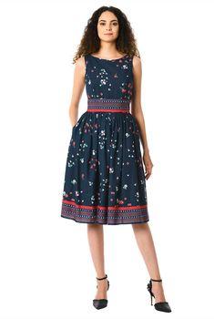 972f7f8dcc Las 15 mejores imágenes de vestidos pomposos