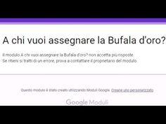 Sine.ClaV.is: [PANDORA TV SPECIALE] CICAP: gli sbufalatori sbufa...