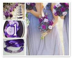 top colours for wedding 2015 - Google Search
