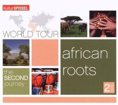 World Tour II-African Roots VARIOUS https://www.amazon.de/dp/B002I9T57U/ref=cm_sw_r_pi_dp_x_b0mnybCY8YEVV
