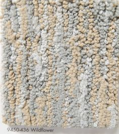 1000+ images about Carpet on Pinterest | Shaw carpet, Nylon carpet and ...