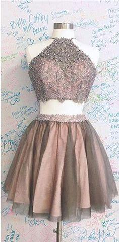 Charming Homecoming Dresses, Homecoming Dresses,cute Homecoming Dresses, Cheap Homecoming Dresses, Juniors Homecoming Dresses