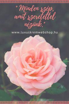 szép idézetek a szépségről 10+ Best Szépség idézetek images | szépség, idézetek a szépségről