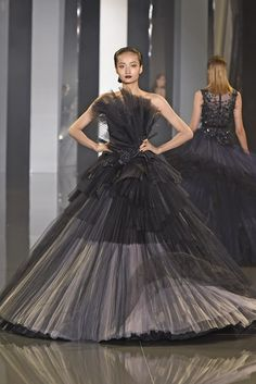 Slideshow of London-based Ralph & Russo took a cue from interiors photographer Massimo Listri — especially the details and light in his images. Description from pinterest.com. I searched for this on bing.com/images
