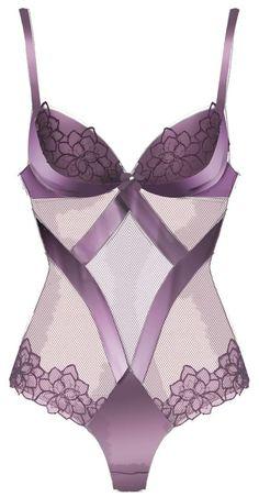 Resultado de imagen para lingerie design