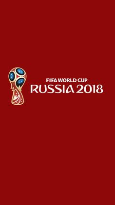 iPhone 8 Wallpaper World Cup Russia - Best iPhone Wallpaper
