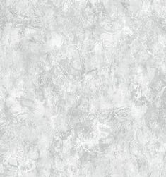 Decorative Distressed Concrete Polished Plaster Diy In