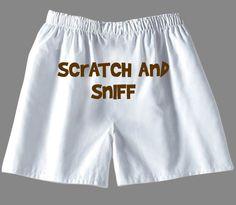 Funny T-shirts    www.kidscorpio.com Funny Tshirts, Trunks, Swimming, Swimwear, T Shirt, Fashion, Drift Wood, Swim, One Piece Swimsuits