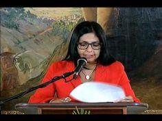 Venezuela Rechaza declaraciones de Guyana (+video-comunicado)Venezuela Rechaza declaraciones de Guyana (+video-comunicado)