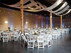809 At Vickery Fort Worth Texas Wedding Venues 4