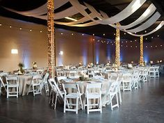 809 At Vickery Fort Worth Texas Wedding Venues 4