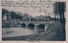 026 - alte Siegbrücke nach Betzdorf