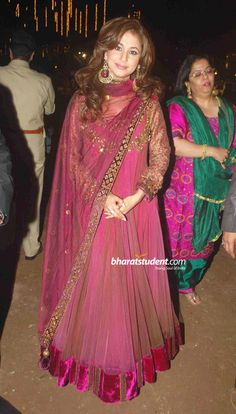 Hindi Events Urmila Matondkar Photo gallery