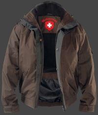 17 Best Wellensteyn Men´s Jacket images   Jackets, Men