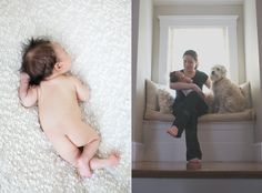 Boston Maternity and Newborn Photographer » Meghann Gregory Photography