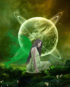 Image from http://fc00.deviantart.net/fs31/i/2008/228/c/3/The_green_fairy_by_lomboDK.jpg.