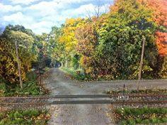 http://www.railroad-