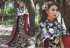 -Hoàng Thùy Linh mang tinh hoa thời trang Việt vào MV mới-  http://lamdep.win/hoang-thuy-linh-mang-tinh-hoa-thoi-trang-viet-vao-mv-moi/