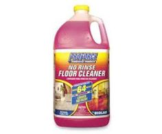 free sample proforce glass and heavy duty degreaser... follow me for tons of free stuff you don't wanna miss!