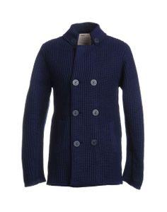 Vintage 55 | VINTAGE 55 Cardigan #vintage55 #cardigan #vintage