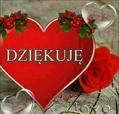Valentines, Christmas Ornaments, Words, Holiday Decor, Night, Funny, Sayings, Feelings, Literatura