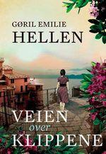 Italia/norge...Den boka minnet meg på romanener  av Webb, En helt grei bok.