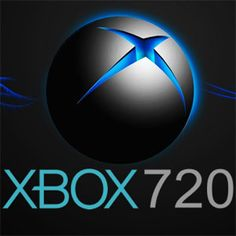Microsoft risking Xbox 720 success with silence, $300 subscription fee?