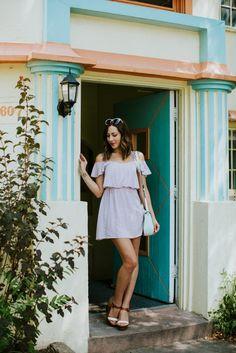 Kate Spade New York-Handbags-Fashion-Summer Fashion-Skin-Happy-Love-Free…