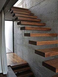 Galería de Casa Marielitas / Estudio Dayan Arquitectos - 15