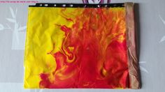 1maman2filles pochette-sensorielle-de-peinture-