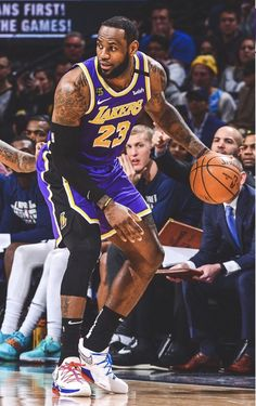 Lebron James Cavs, King Lebron, Lebron James Wallpapers, Nba Wallpapers, Nba Basket, Lakers Wallpaper, Karl Malone, Nba Pictures, Kobe Bryant Nba