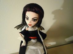 - Subarashii Doll Sekai -: syyskuuta 2014