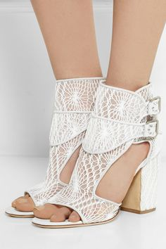 af243d1d2 7 Best Jeffrey Campbell Gladiator Sandals images