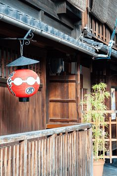 """Should you stay in a ryokan? Take a virtual ryokan tour, and see what makes staying in a traditional Japanese ryokan a """"must"""" when visiting Japan."""