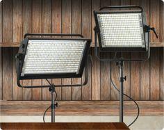 Best Innovative LED Lighting for Stills and Video http://www.videomaker.com/tags/lowel-studio-led-250-and-450