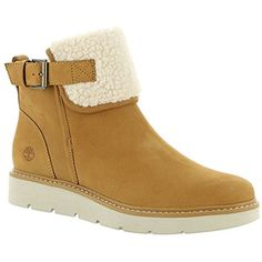 huge selection of 00e45 f8639 Women Kenniston Fleece Lined Boot -- Check out the image by visiting the  link.