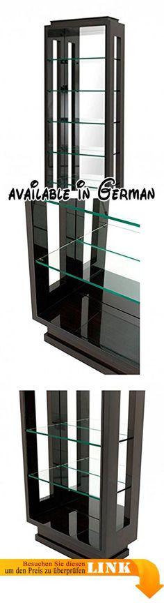 B071RF6NMH  Held Möbel 58016210 Mailand Küche Holzwerkstoff