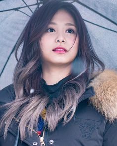 "2,670 Likes, 10 Comments - TZUYU 트와이스 (@tzuyu.twice) on Instagram: ""161126 #Twice #Tzuyu MBC Show Music Core Mini Fan Meeting © Owner - Admin W"""