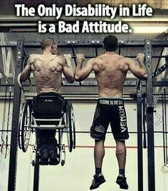Your daily dose of motivation. Your daily dose of motivation. You might also like: Motivation Pictures pics) Motivation Pictures. Part 2 Sport Motivation, Fitness Motivation, Fitness Quotes, Positive Motivation, Morning Motivation, Quotes Positive, Monday Motivation, Motivational Pictures, Motivational Quotes