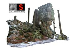 max stone boulders ned