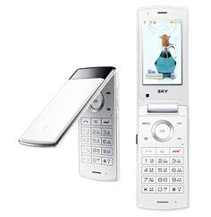 folder phone - Google 검색 Telephone, Electronics, Google, Phone, Consumer Electronics