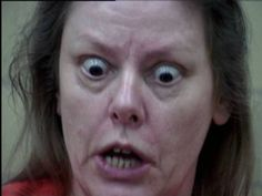 Aileen Carol Wuornos (February 29, 1956 – October 9, 2002) was an American serial killer who killed seven men in Florida in 1989 and 1990. Wuornos claimed that her victims had either raped or attempted to rape her while she was working as a prostitute, and that all of the killings were committed in self-defense. She was convicted and sentenced to death for seven of the murders and was executed by the State of Florida by lethal injection on October 9, 2002