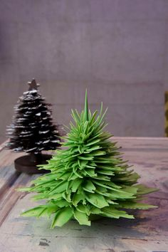 The best part about these @Mandy Dewey Seasons Hotel Cairo at The First Residence trees? They're made of chocolate!