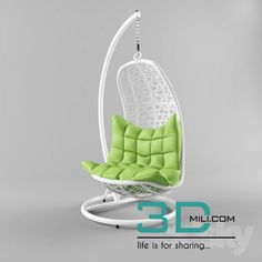 nice 234. Arm chair 3dsmax File Free Download Download here: http://3dmili.com/furniture/arm-chair/234-arm-chair-3dsmax-file-free-download.html