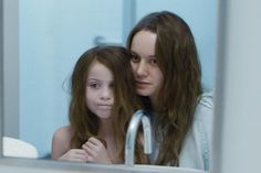 A woman and her son escape a 'Room' they've lived in for years. Starring Brie Larson.
