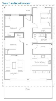 House Plans U0026 Home Plans