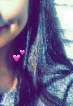 ❤Miss αesɦ ❤ Stylish Girls Photos, Stylish Girl Pic, Selfies, Cute Girl Photo, Girl Photo Poses, Eye Photography, Girl Photography Poses, Cool Girl Pictures, Girl Photos