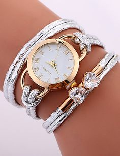 Children's Watches Imported From Abroad 2018 Fashion 3d Cartoon Anna Elsa Womens Watch High Quality Silver Stainless Steel Wristwatch Quartz Clock Watches Driving A Roaring Trade