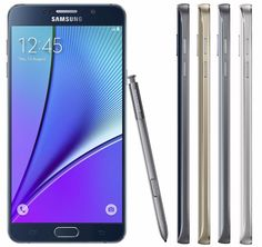 Samsung Galaxy Note 5 32GB SM-N920V 4G LTE Smartphone Verizon + GSM Unlocked USA #verizon #unlocked #smartphone #note #galaxy #samsung