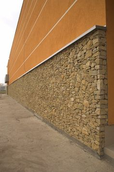 LATIN MEDITERRAN - ürömi latin mediterránkő Latina, Tile Floor, Garage Doors, Flooring, Outdoor Decor, Home Decor, Decoration Home, Room Decor, Tile Flooring